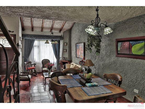 casa en venta chia delicias sur