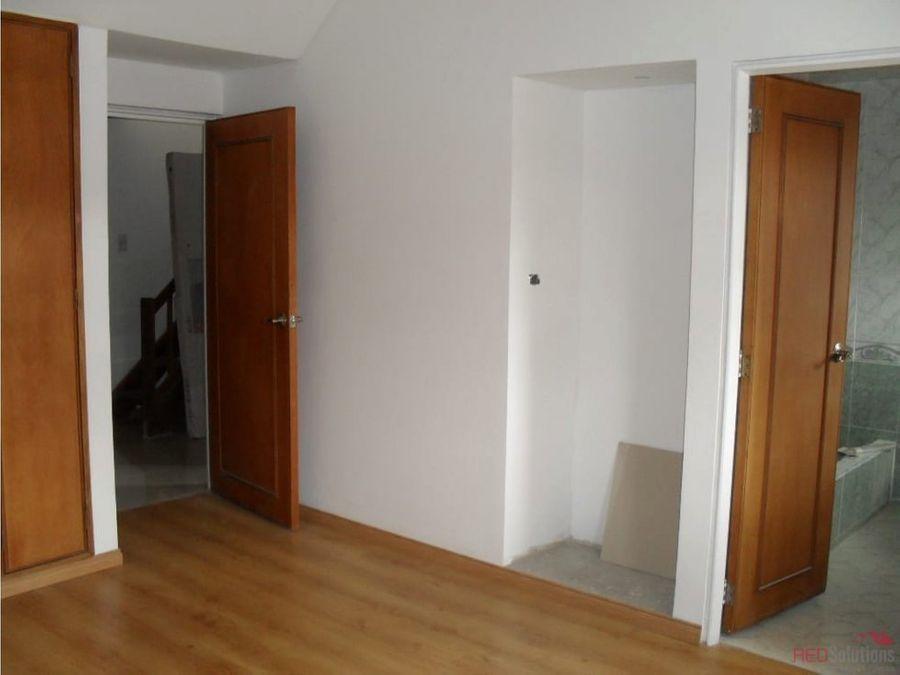 casa en venta en pontevedra