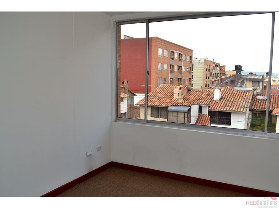 apartamento duplex en arriendo nuevo country