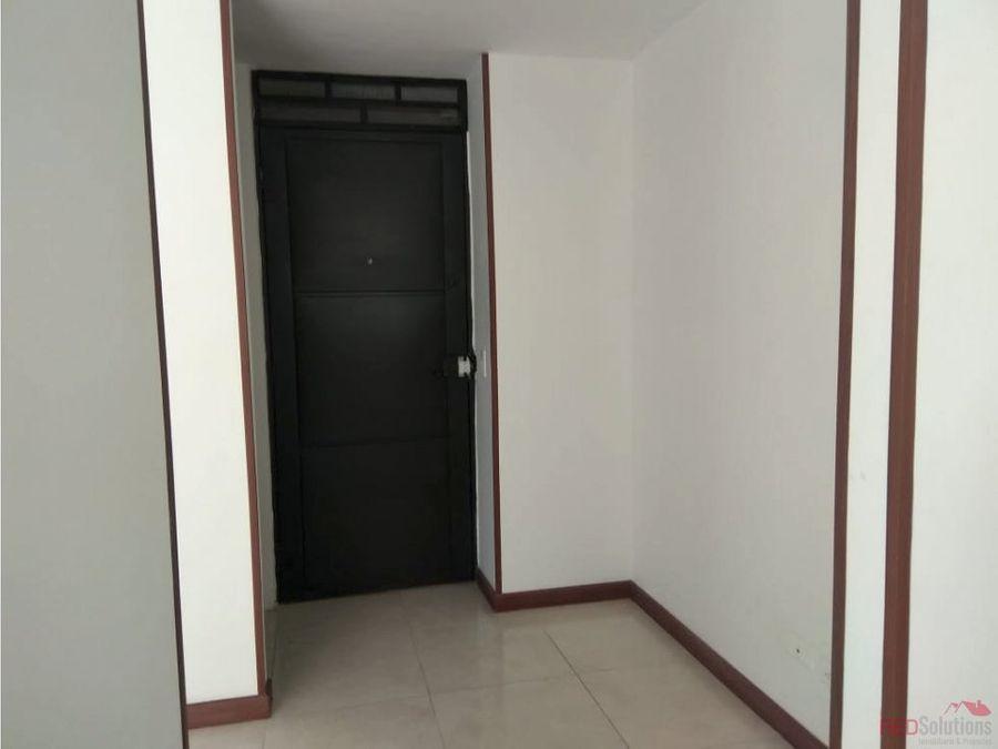apartamento en venta en madrid el retiro
