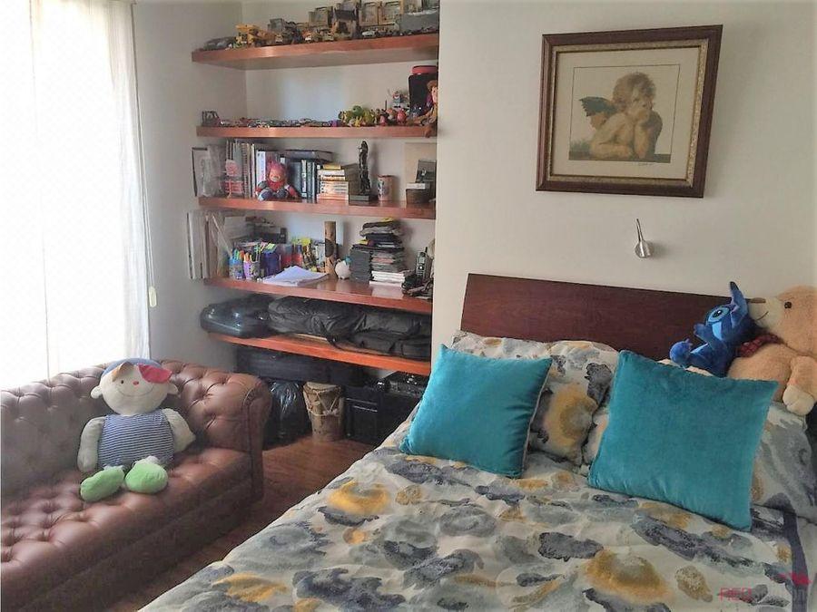 apartamento en arriendo club house en la calleja