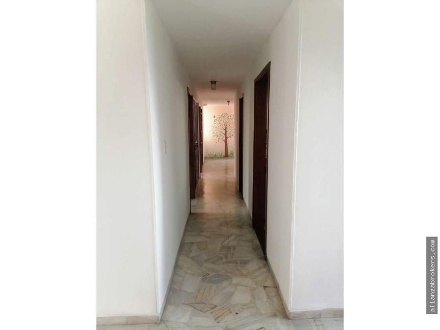 venta apartamento camino real