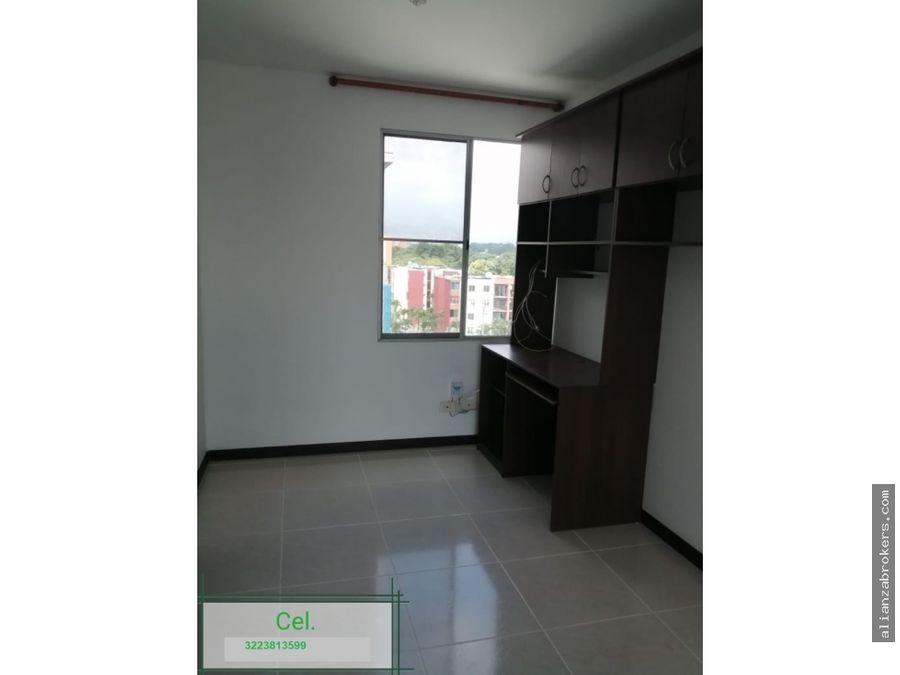 venta apartamento caney