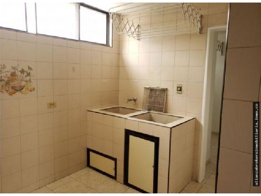 apartamento en venta cali norte versalles