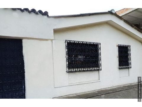 venta de casa en vipasa