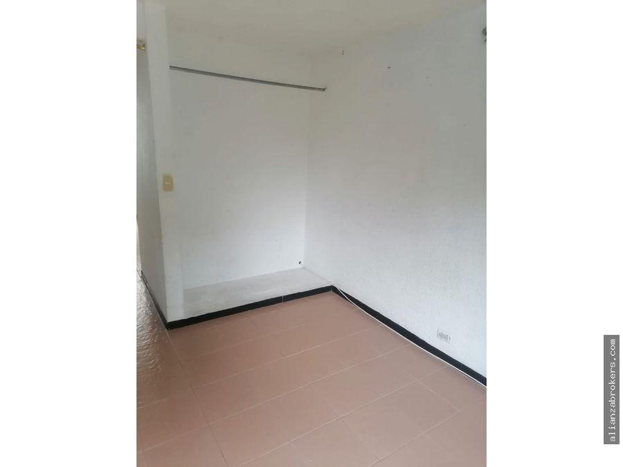 venta apartamento alfonso lopez