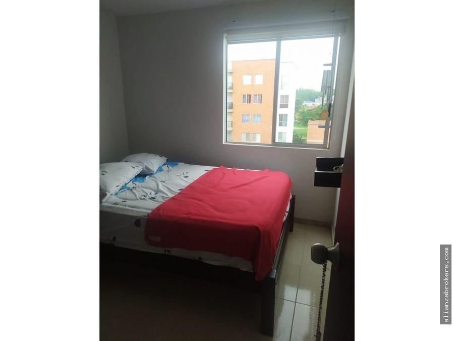 apartamento en venta ciudad 2000 cali