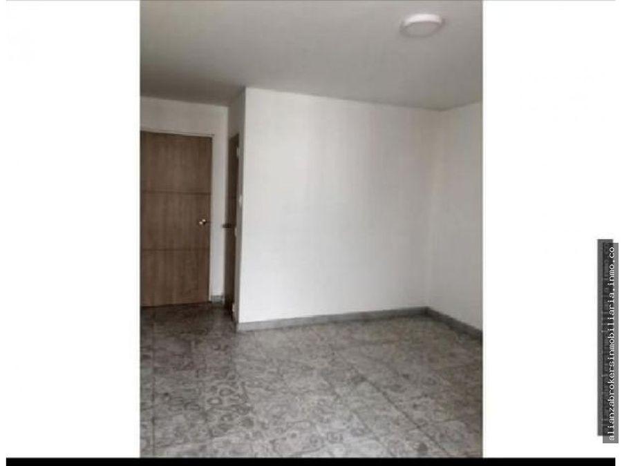 apartamento en venta cali bversalles