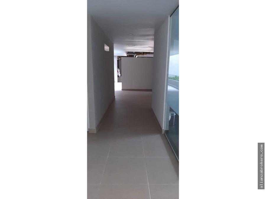 nuevo apto edificio madero ave guadalupe 100 mts