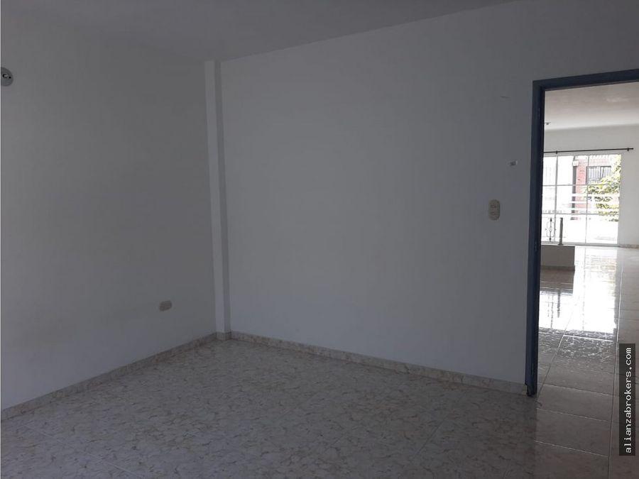 apartamento en alquiler cali sur valle del lili