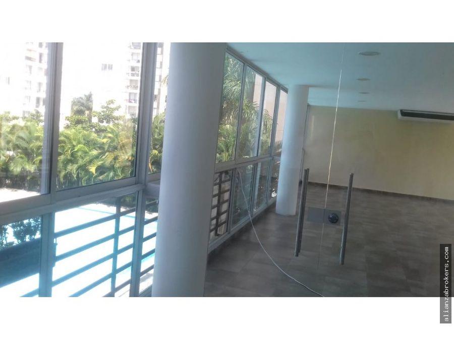 apartamento en venta en cali sur bochalema