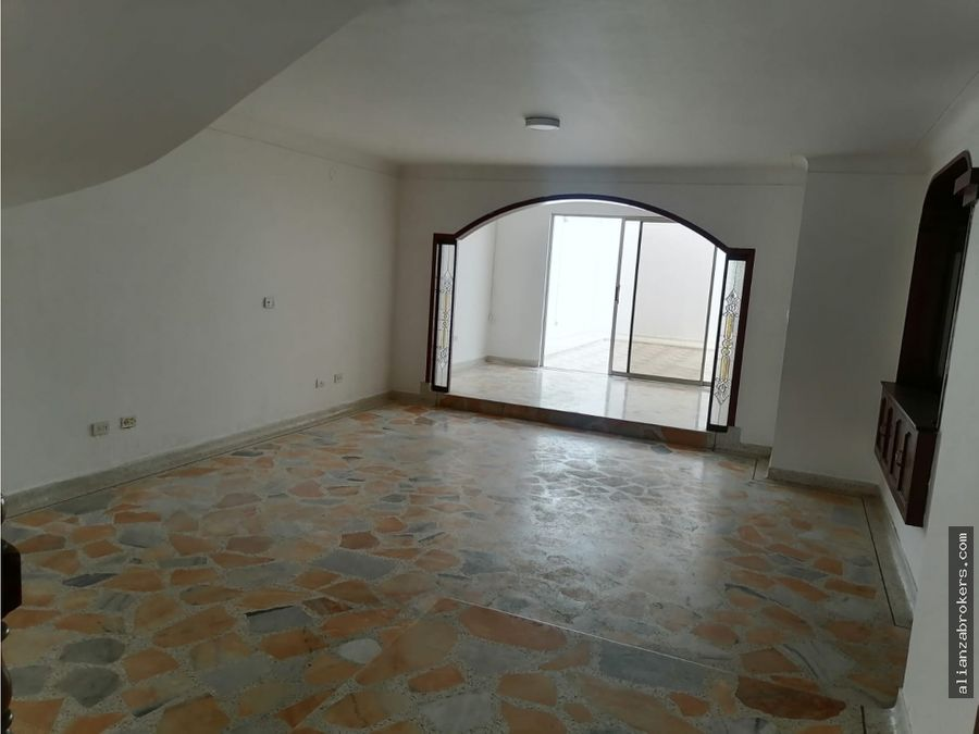 venta o arriendo casa ingenio 2
