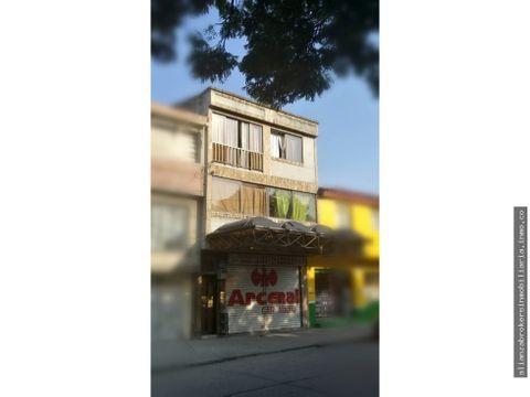 casa en venta en cali centro guayaquil