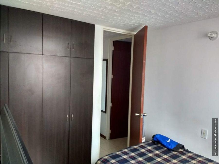 apartamento en venta cali sur valle del lili