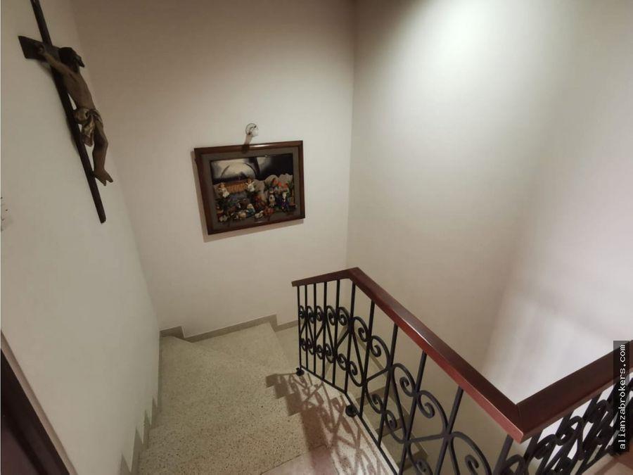 venta casa pampalinda