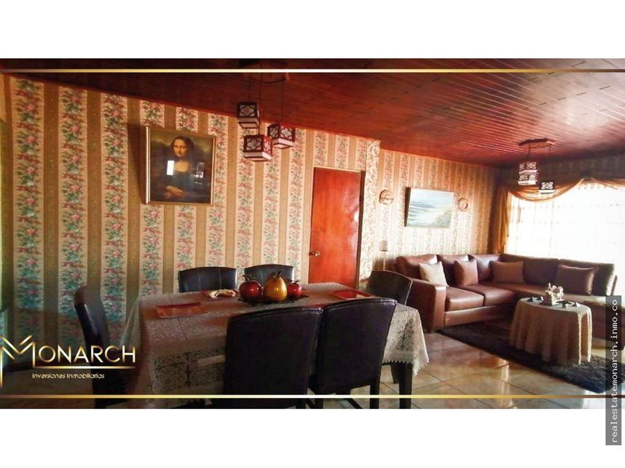 2 casas con local el guarco de cartago costa rica