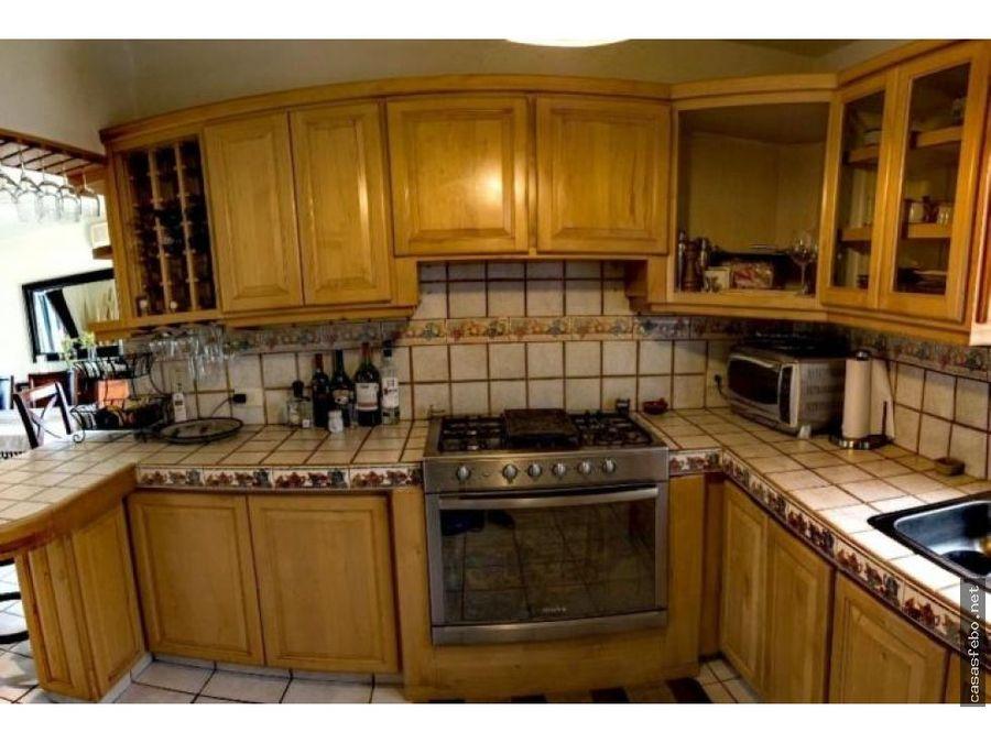 casa en venta en cabo san lucas