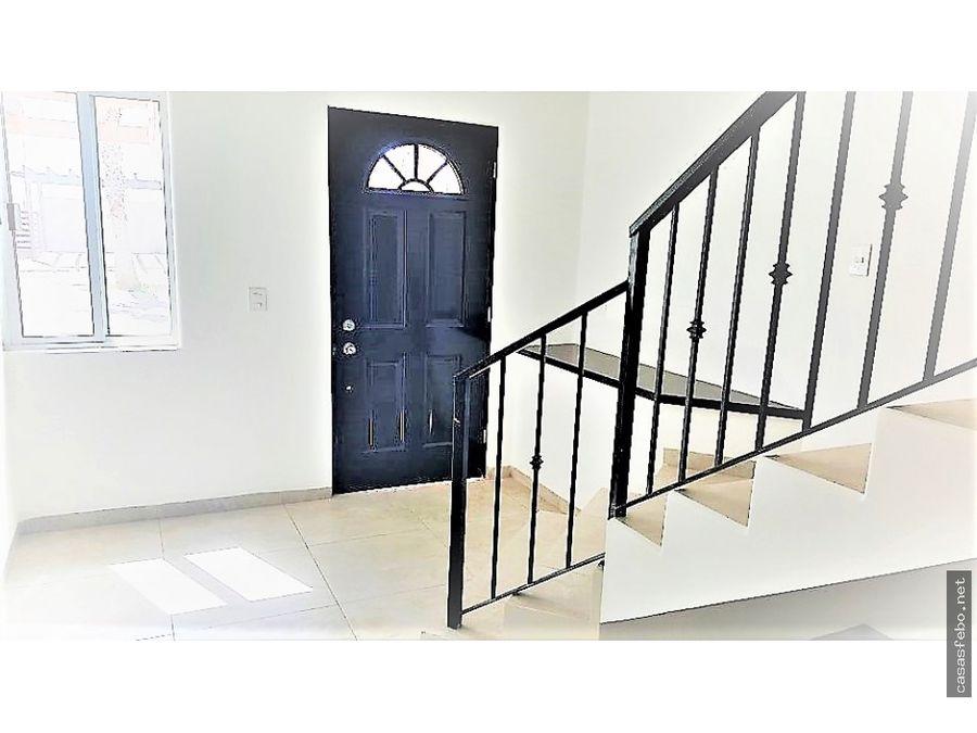 casa en venta cabo san lucas 3 recamaras 3 banos