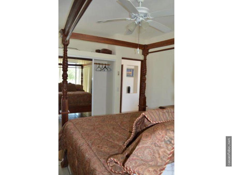 casa en venta cabo san lucas p hierro