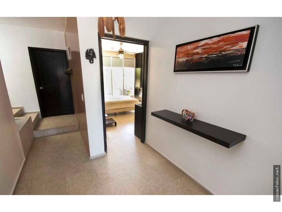 casa en venta cabo san lucas monarca