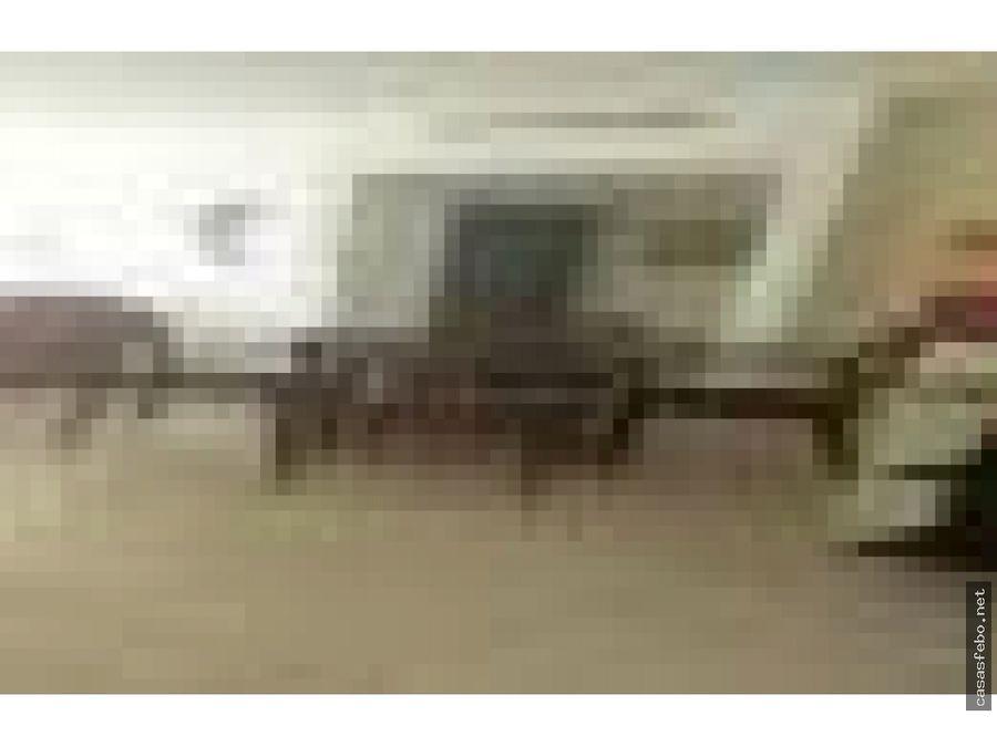 departamento en venta cabo san lucas villa d