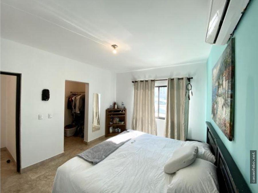 casa en venta cabo san lucas vz
