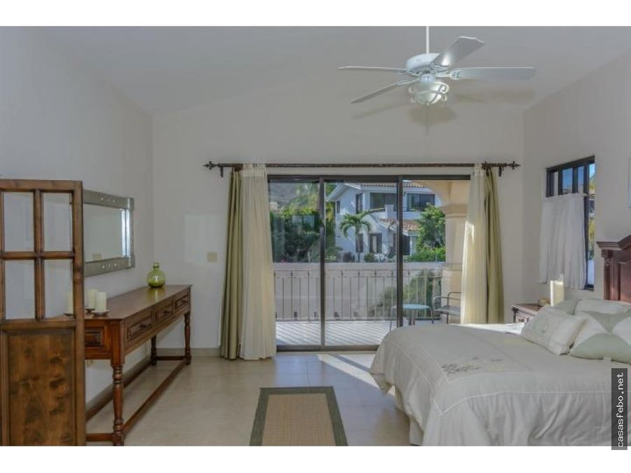 casa en venta cabo san lucas lj
