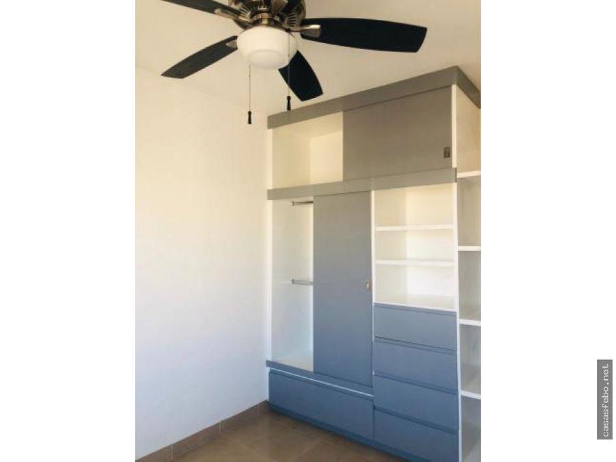 casa en venta cabo san lucas c mar