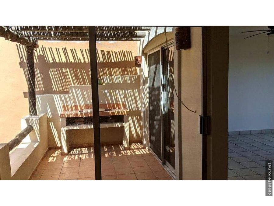 casa en venta cabo san lucas