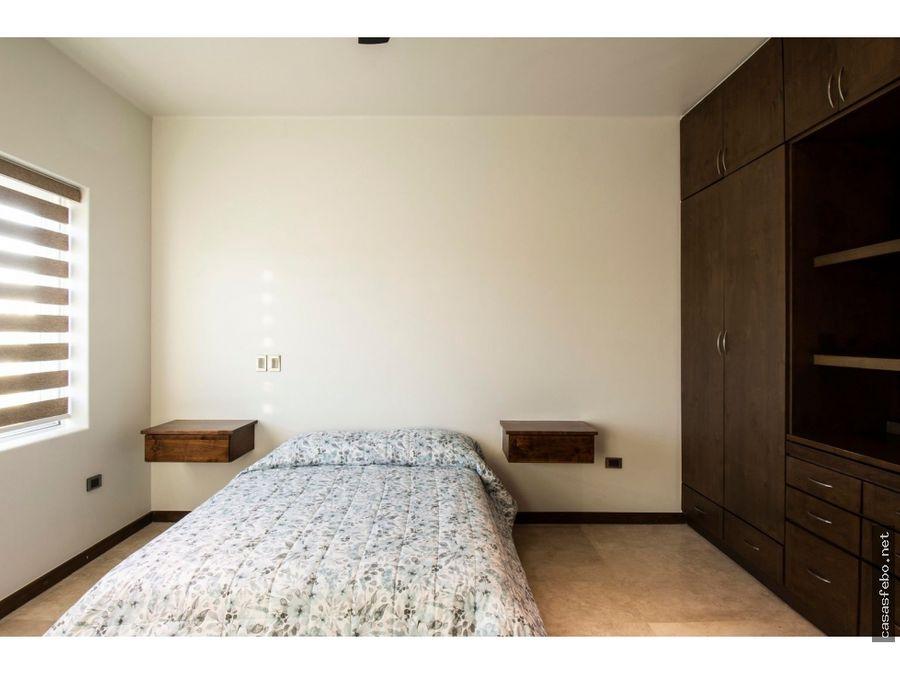 casa en venta la paz lomas del centenario