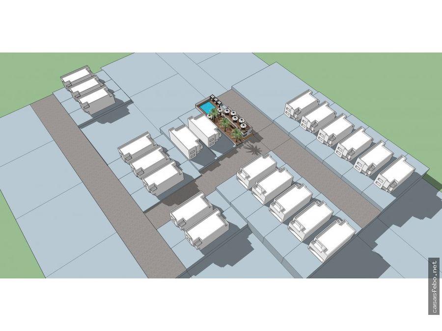 casa en venta en cabo san lucas ana capri