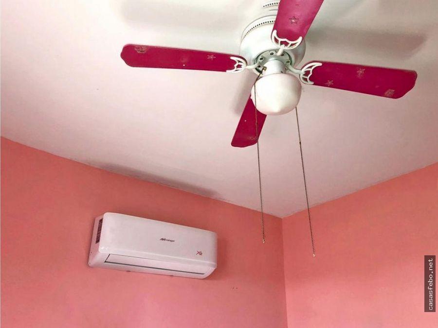 casa en venta cabo san lucas atm