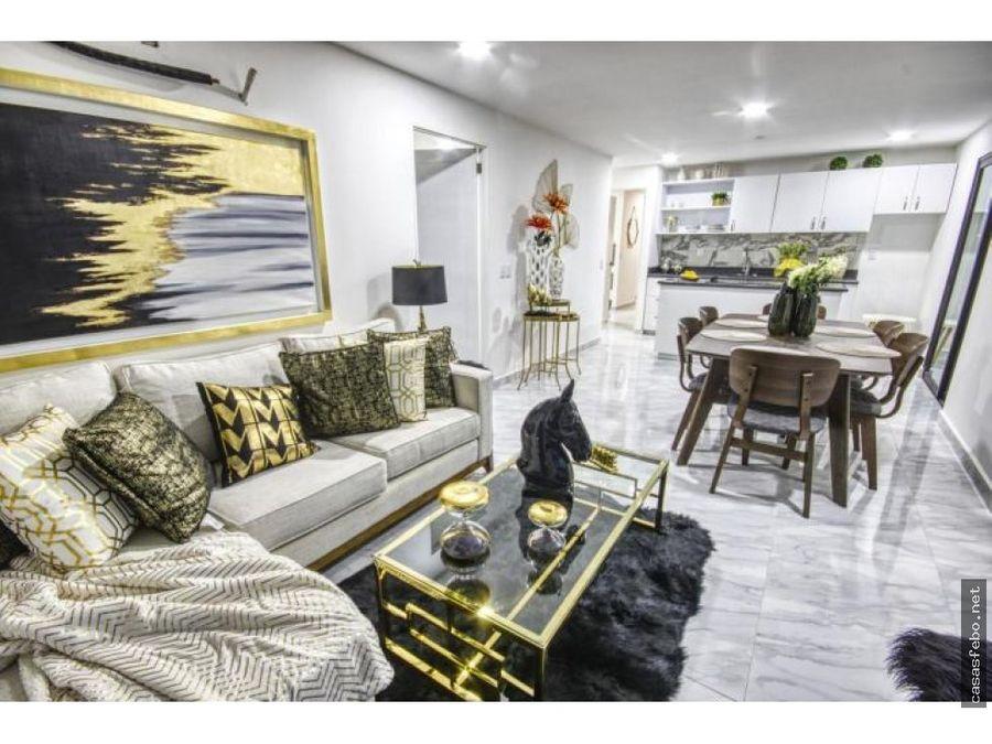 condominio en venta cabo san lucas centro