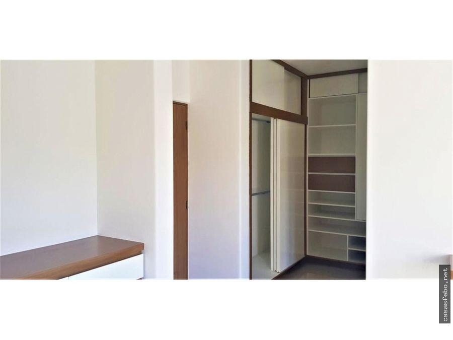 casa en venta cabo san lucas trrnv