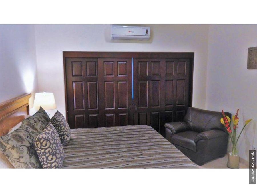 casa en venta cabo san lucas corredor