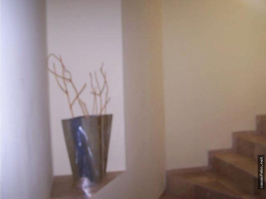 casa en venta cabo san lucas siren