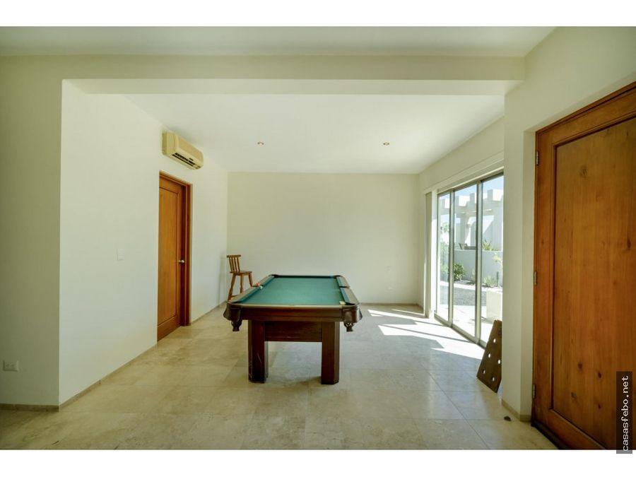 casa en venta cabo sanlucas lfs7
