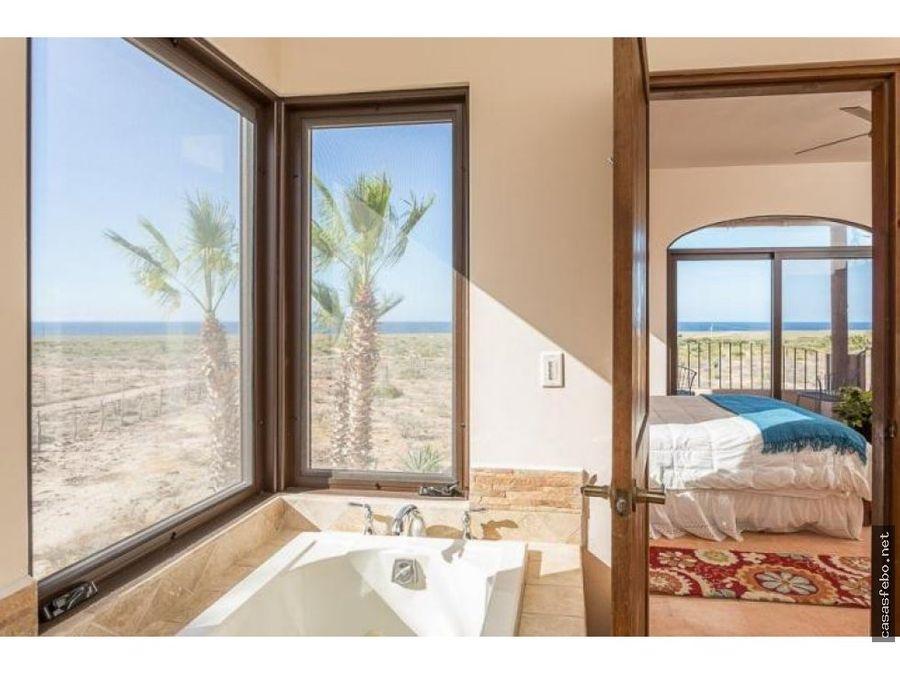 casa en venta todos santo playas
