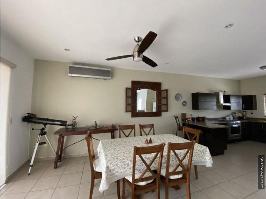 casa en venta cabo san lucas privz