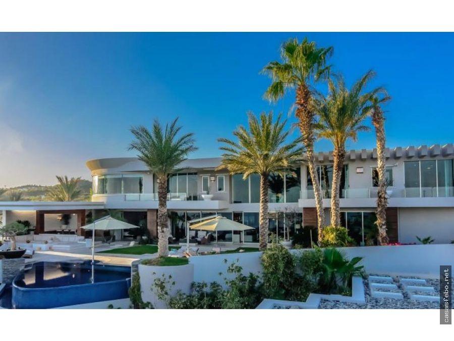 casas en venta residencial san jose blue