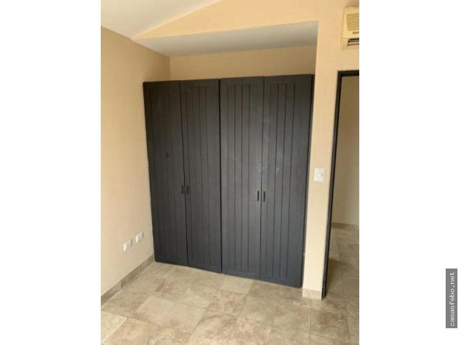 casa en venta cabo san lucas vf1