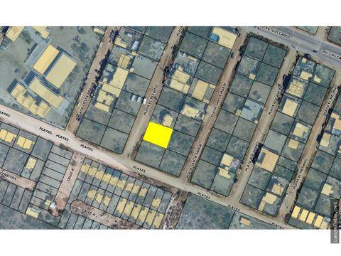 terreno en venta en cabo san lucas rfm