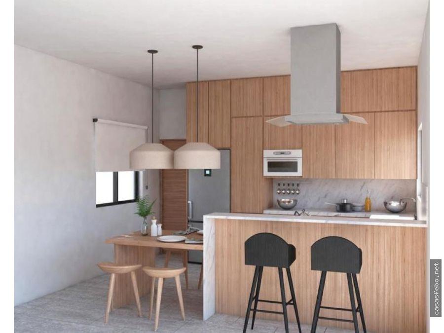 casa en venta en cabo san lucas stc