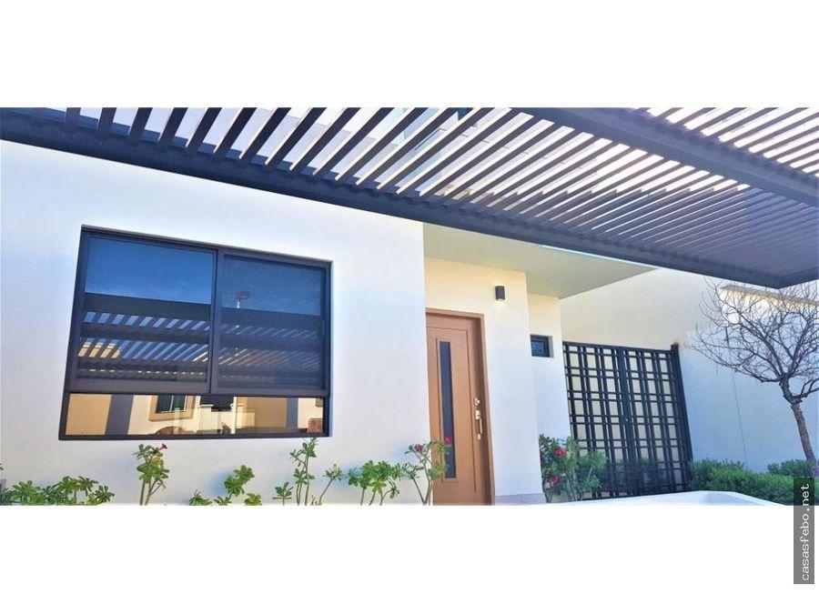 casa en venta cabo san lucas terra