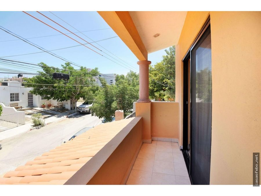 venta casa arcos del sol en cabo san lucas