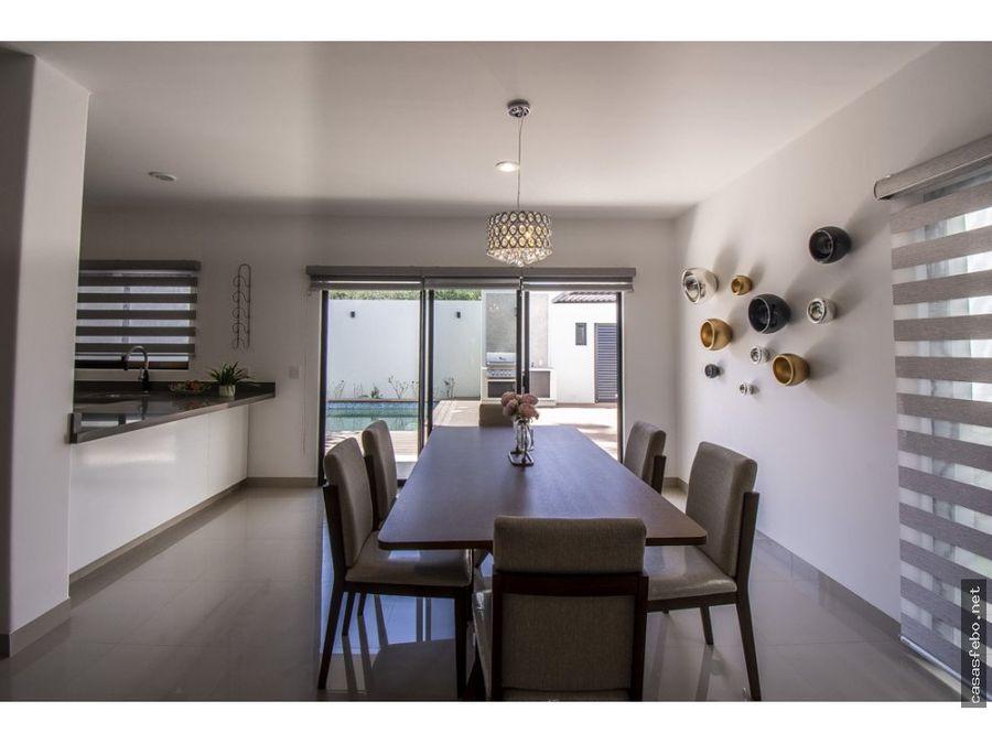 casa en venta cabo san lucas residencial