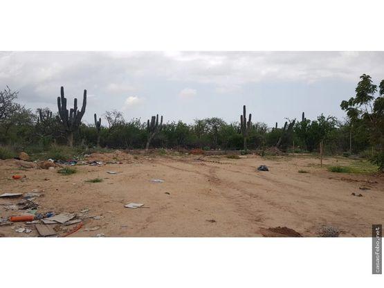 terreno en venta cabo san lucas palmas
