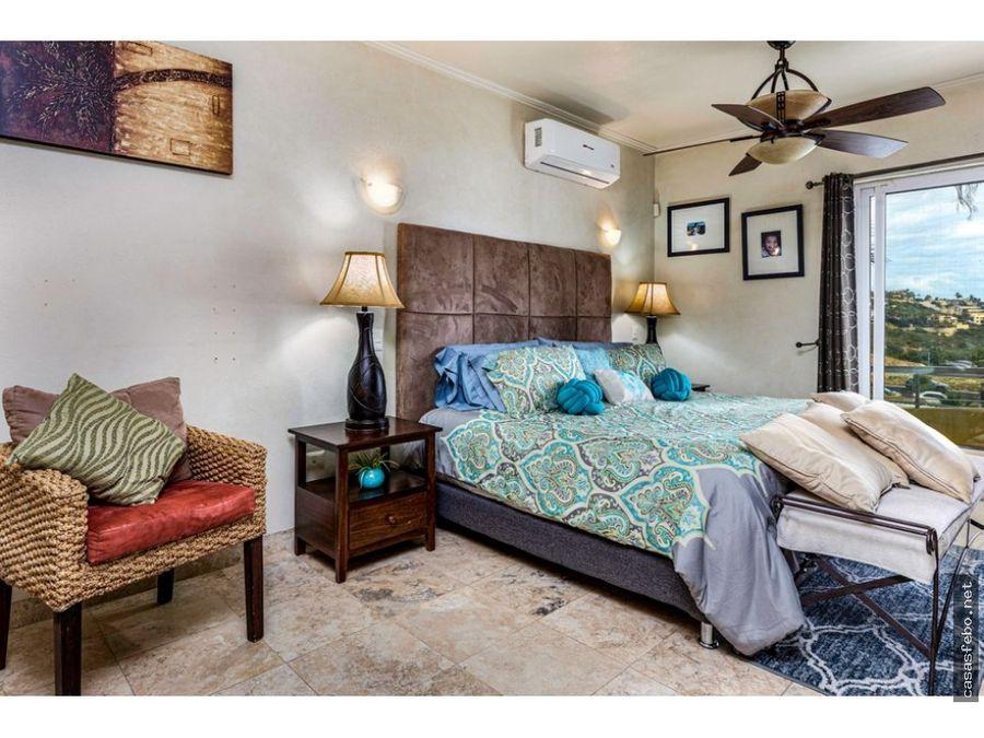 casa en venta cabo san lucas vc5v