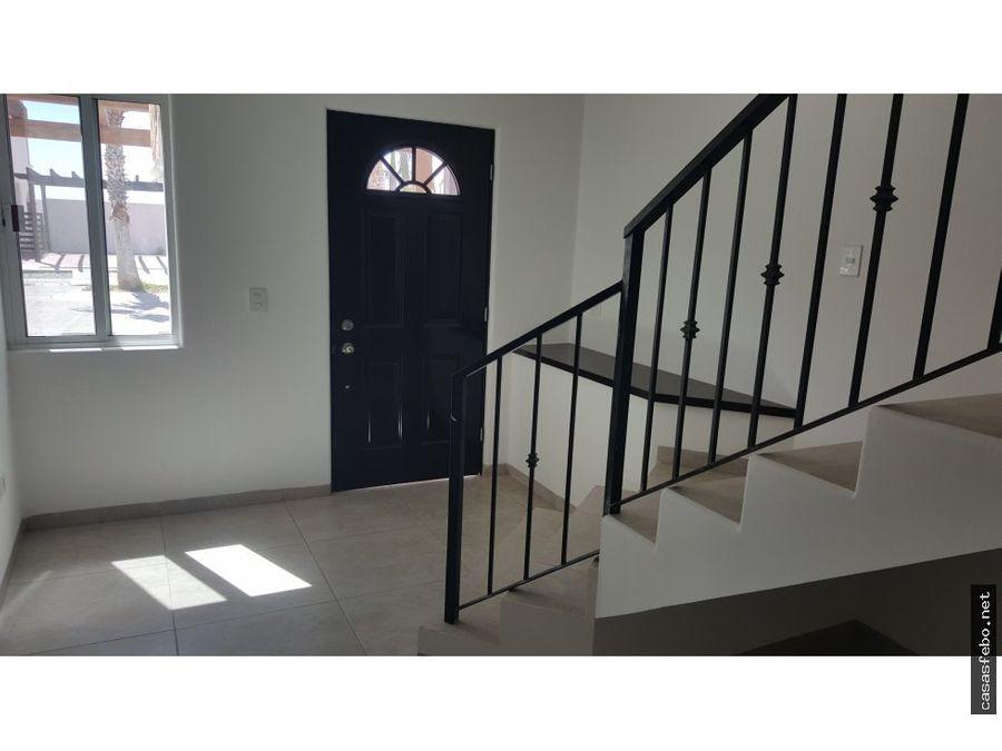 casa en venta cabo san lucas firenze