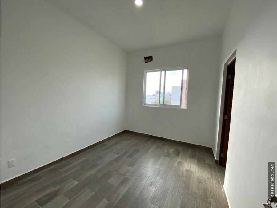 casa en venta cabo san lucas cim